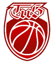 FFBBall-Logo